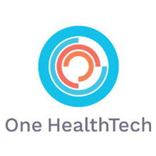 One HealthTech