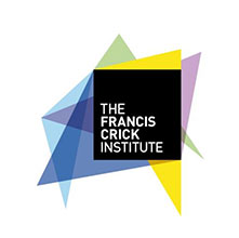 the-francis-logo