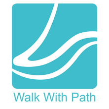 Walk With Path