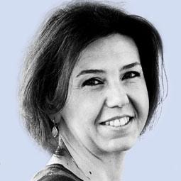 Paola Bonfanti