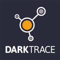 Dark-trace-logo