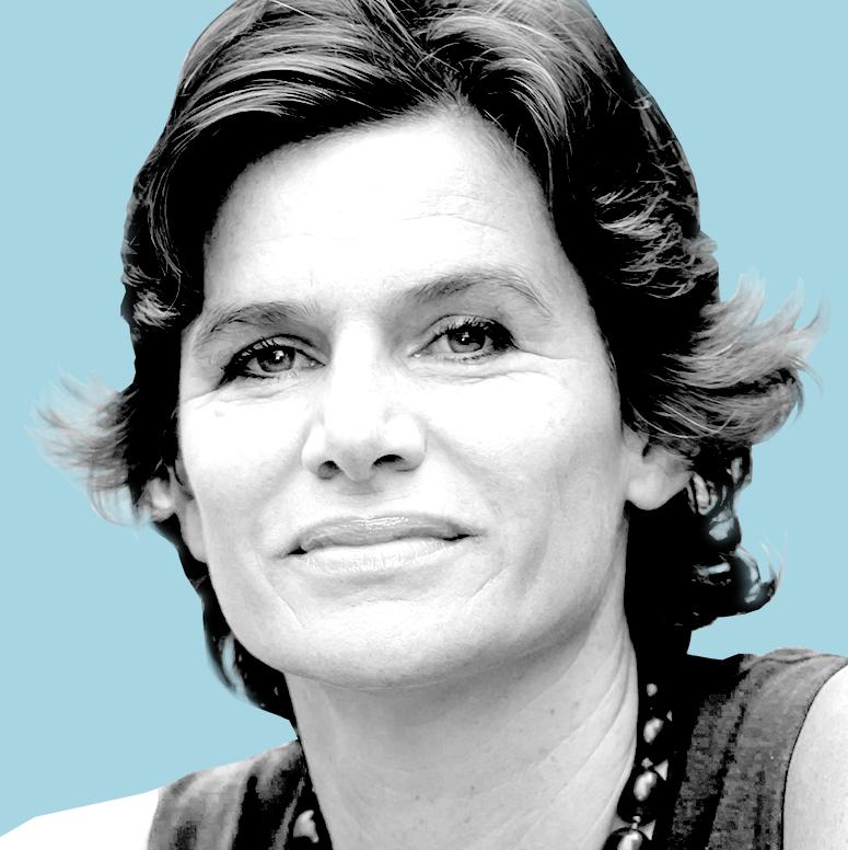 Mariana-Mazzucato