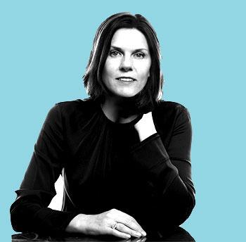 Tara Foley