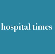 Hospital Times