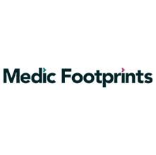Medic Footprints