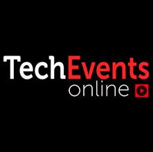 Tech Events Online