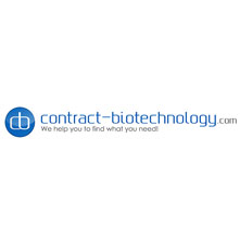 Contract Biotechnology