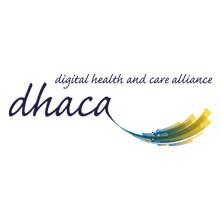 DHACA
