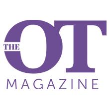OT Magazine