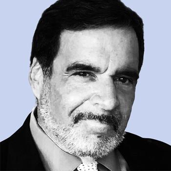 Bob Hariri