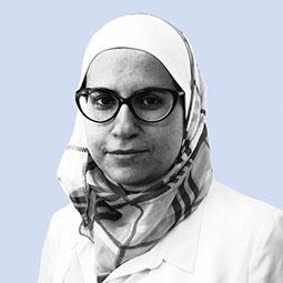 Noor Shaker