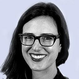 Jenn Hirsch