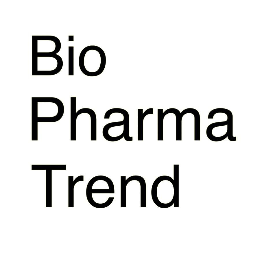 Biopharma trend