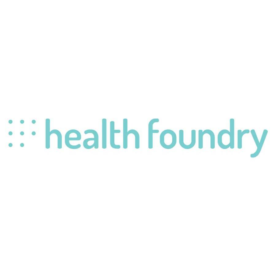 Health Foundry