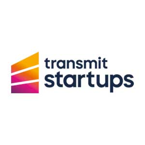 Transmit Startups