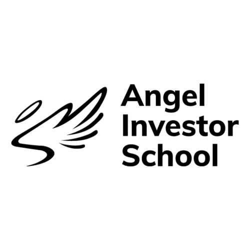 Angel Investor School