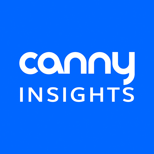 Canny Insights