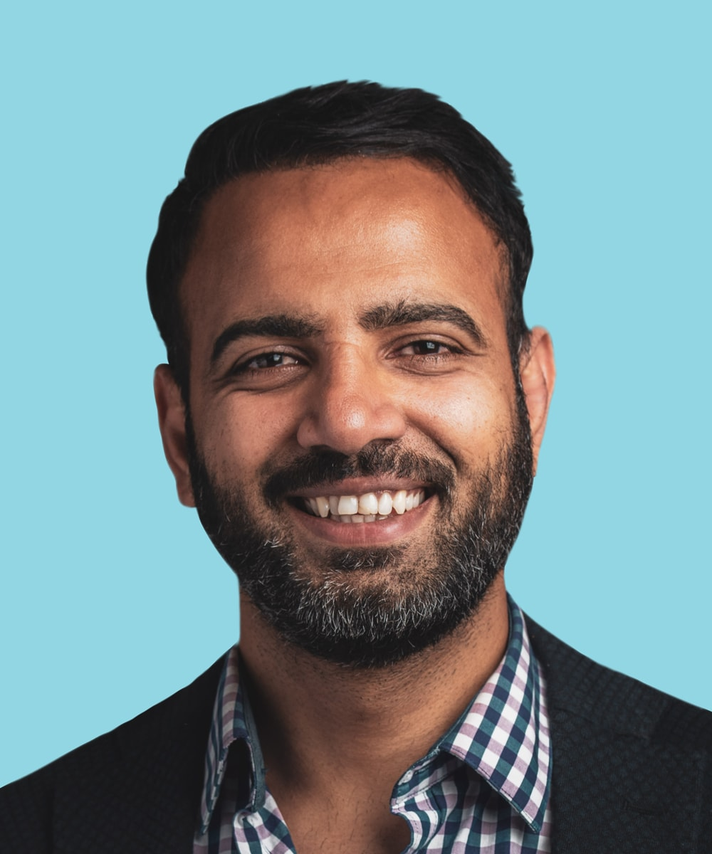 Avinash Rugoobur