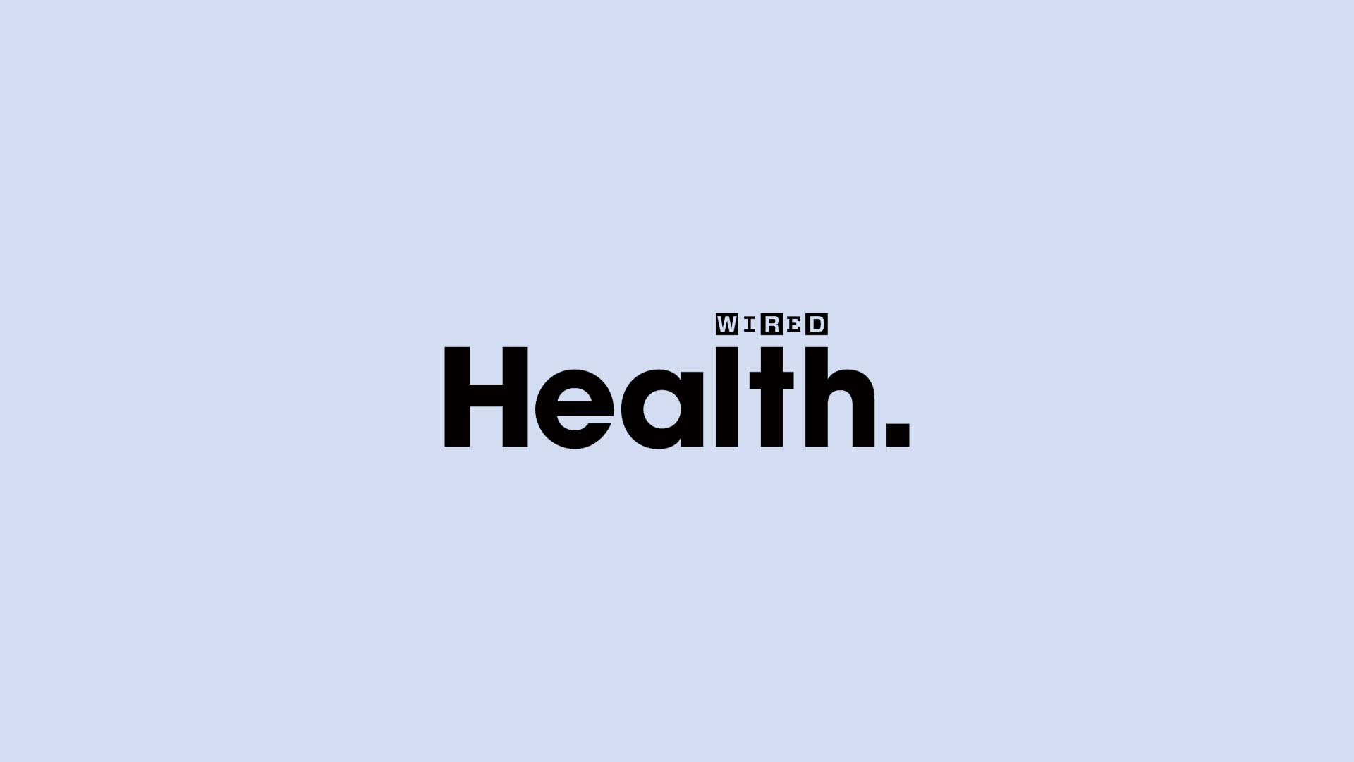 What is health?: Defining and preserving good health