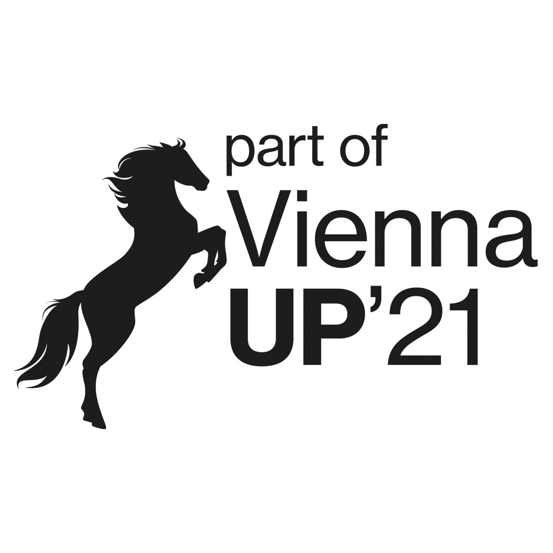 Part of Vienna UP'21