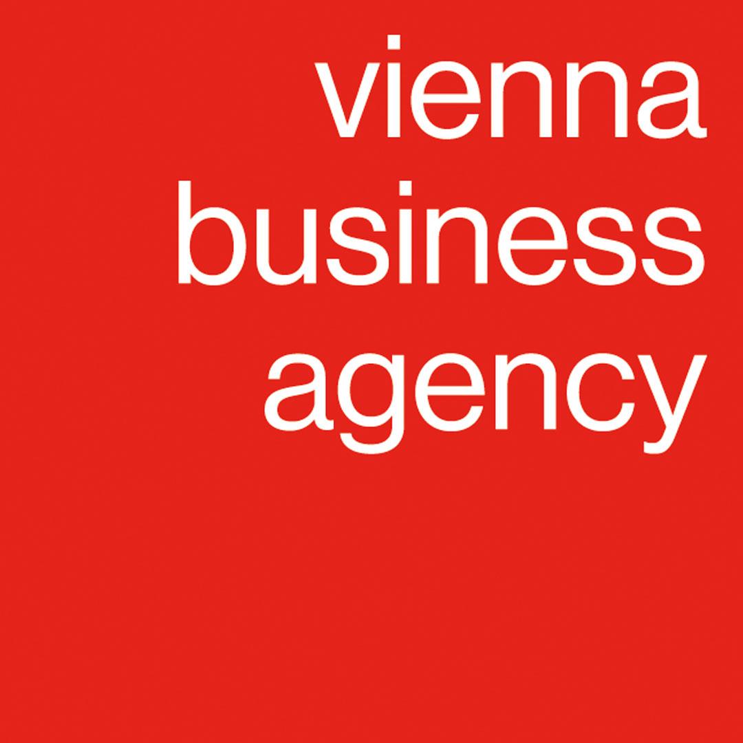 Vienna Business Agency