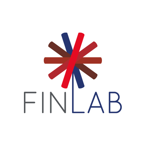 The FinLab